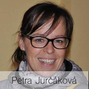 petra-jurcakova